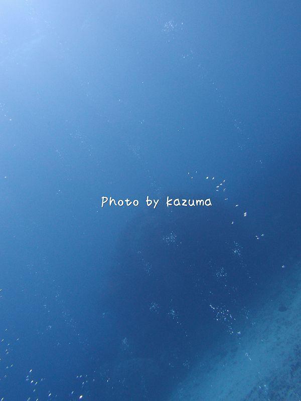 地球の鼓動を感じる景色 photo by OLIMPUS XZ-1
