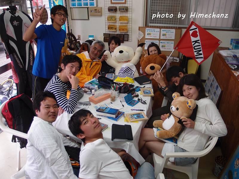 集合写真! photo by OLIMPUS XZ-1