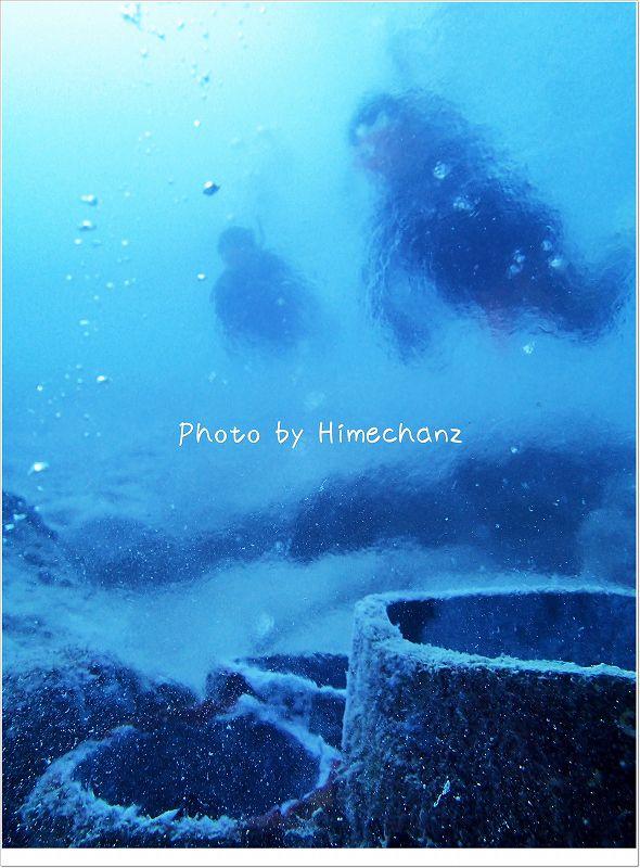 ものすごい水量です。 photo by OLYMPUS STYLUS TG-2 Tough