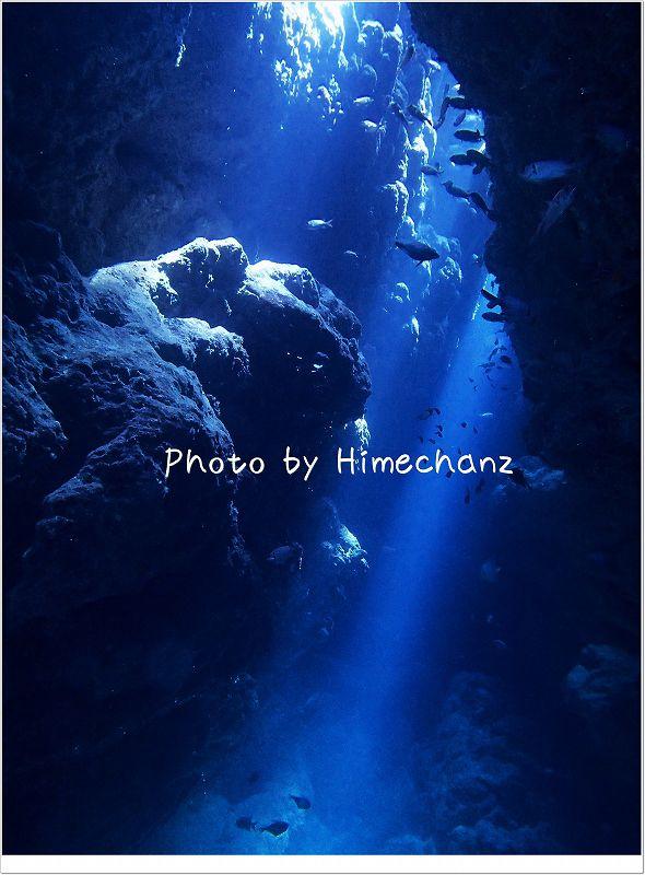 美しい太陽光線 photo by OLYMPUS STYLUS TG-2 Tough